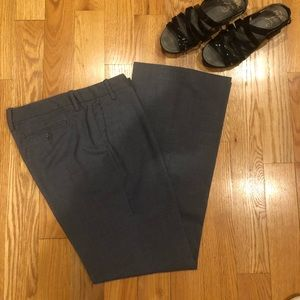Gap Stretch Favorite Trouser